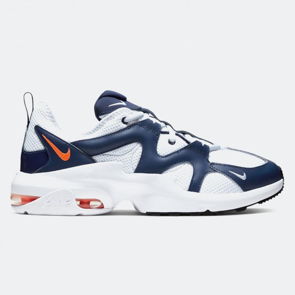 Nike Air Max Graviton - Ανδρικά Παπούτσια