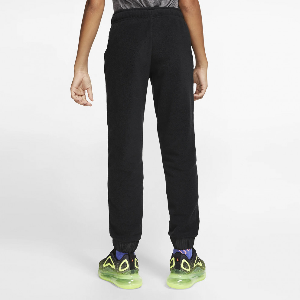 Nike B Nsw Pant Winterized