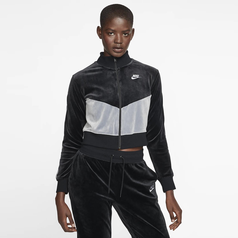 Nike Sportswear Heritage Women's Jacket (9000041719_21715)