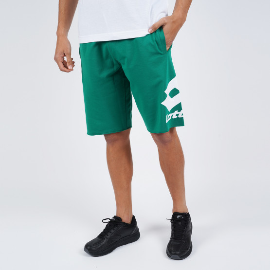 Lotto Smart Men's Bermuda