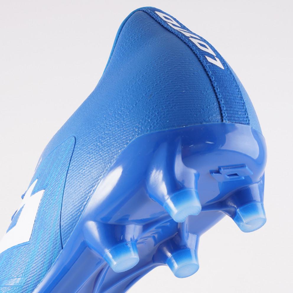 Lotto Solista 200 Iii Fg Men's Football Boots