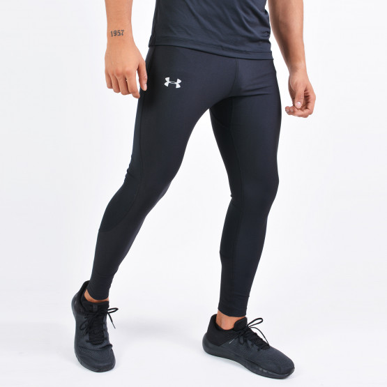 Under Armour Men's Tight