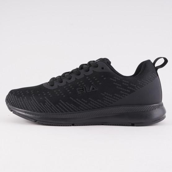 Fila Memory Dorado Women's Shoes