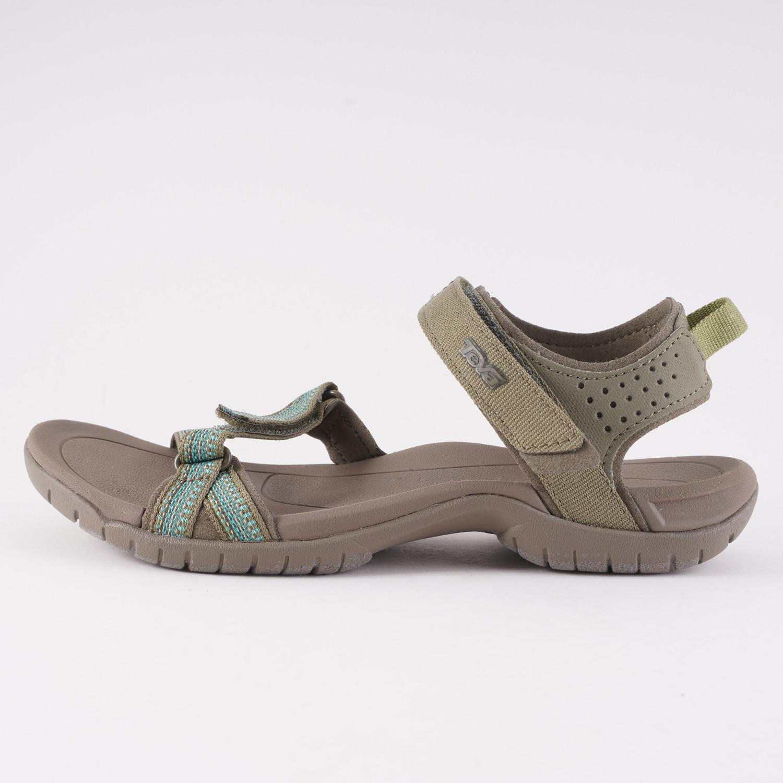 Teva Verra Women's Sandals (9000048859_44587)