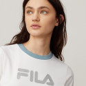 Fila Heritage Tionne Women's Crop Top