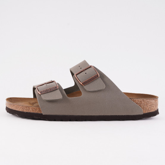 Birkenstock Bs Classic Arizona Unisex Sandals