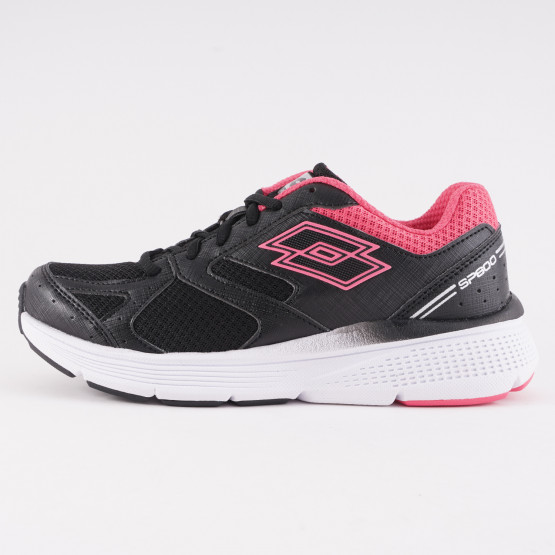 LOTTO Speedride 600 VII Γυναικεία Παπούτσια
