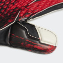 Adidas Predator 20 'mutator Pack' Match Goalkeeper Gloves