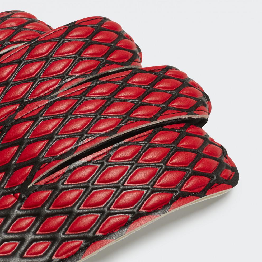Adidas Predator 20 Trn 'mutator Pack' Training Gloves