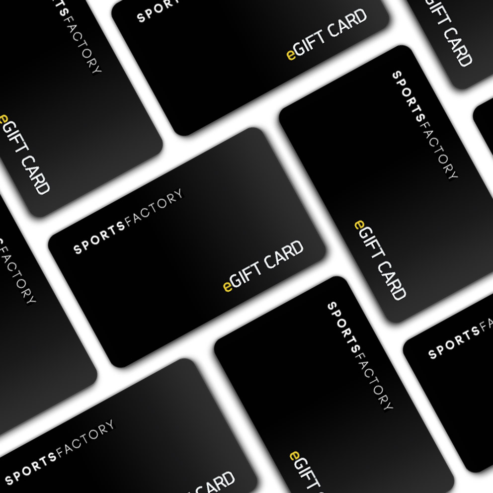 Giftcard Cosmossport