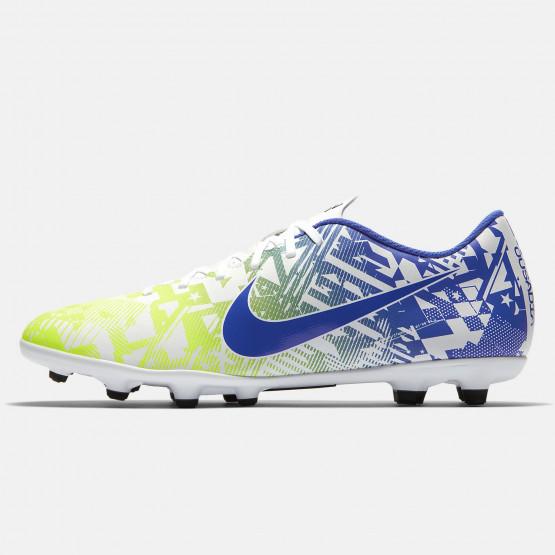 Nike Vapor 13 Club Neymar Junior Fg/mg