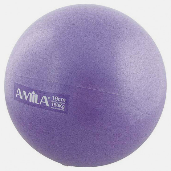 Amila Μπάλα Pilates 19Cm
