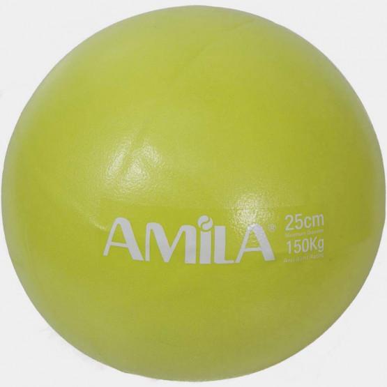 Amila Μπάλα Pilates