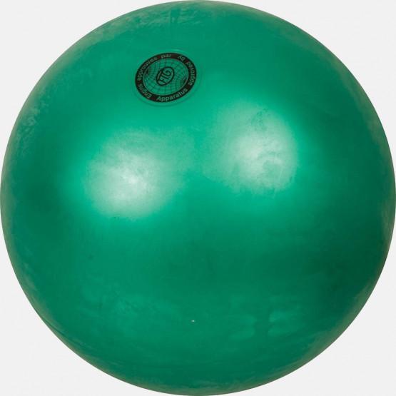 Amila Μπάλα Ρυθμικής Γυμναστικής 19Cm - 420Gr