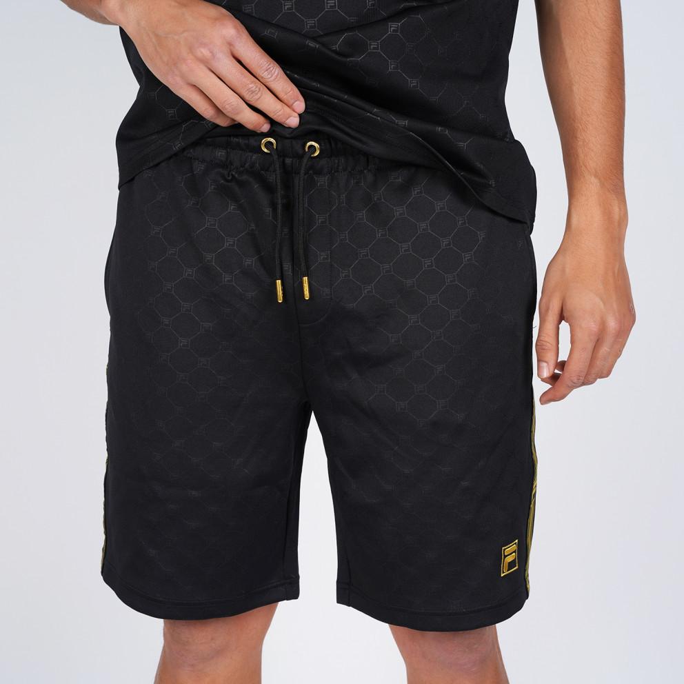Fila Heritage Parth Men's Shorts