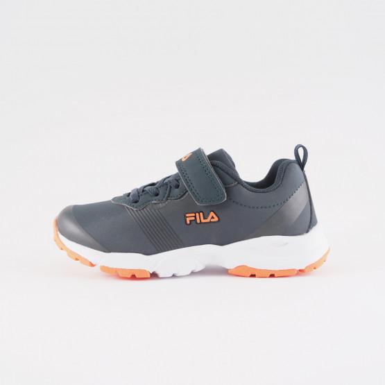 Fila Memory Peak V.  Kids' Shoes