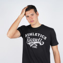 Russell Athletic Dept 02 Men's Tee