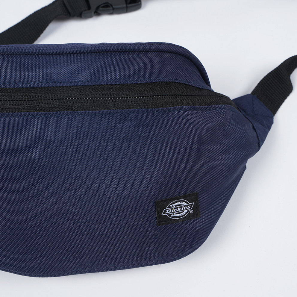Dickies High Island Bumbag