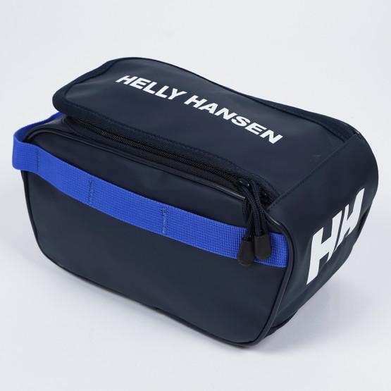 Helly Hansen Scout Wash Bag