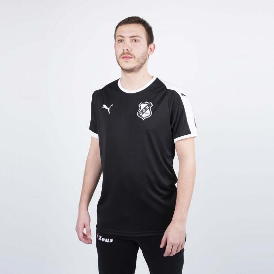 Puma x OFI Crete F.C. Liga Ανδρικό T-Shirt