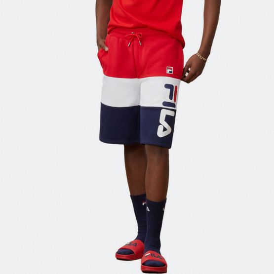 Fila Heritage Stu 2 Men's Shorts