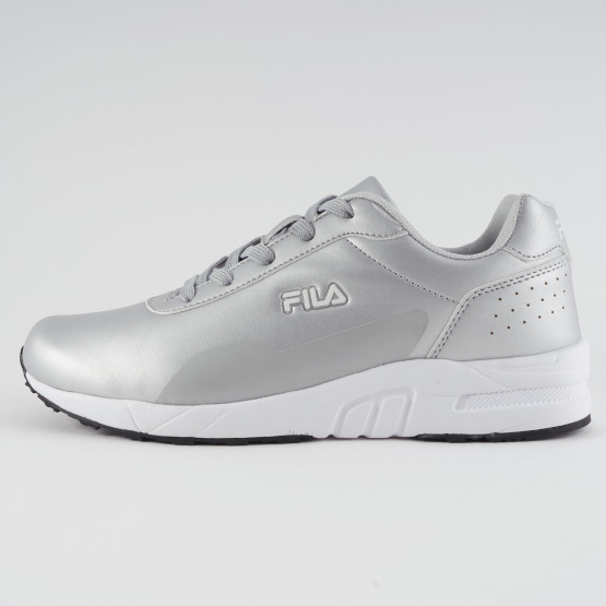 Fila Memory Breithorn Women's Shoes