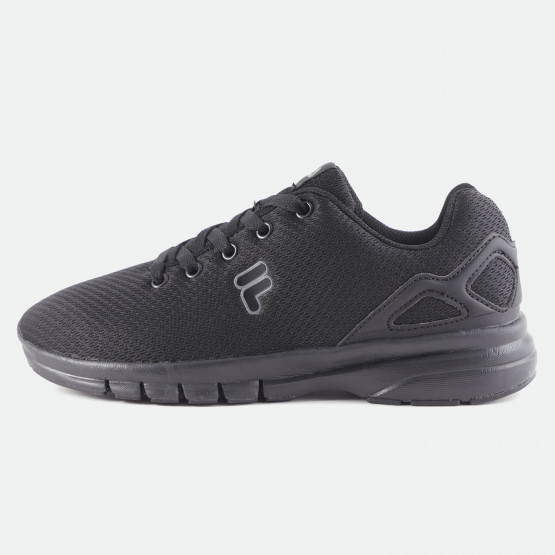 Fila Memory Fanatic Women's Shoes
