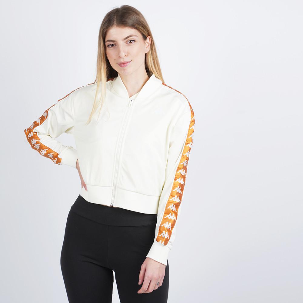 Kappa 222 Banda Asber Women's Jacket (9000050268_44831)