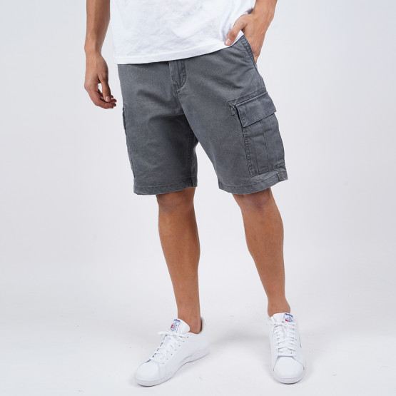 Quiksilver Men's Bermuda Shorts