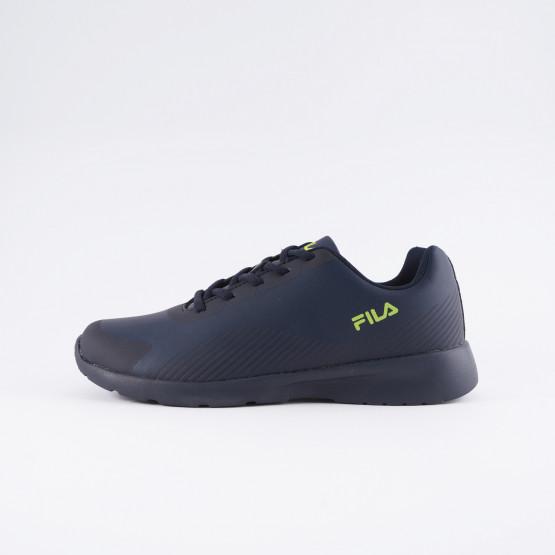 Fila Memory Hunter Women's Shoes