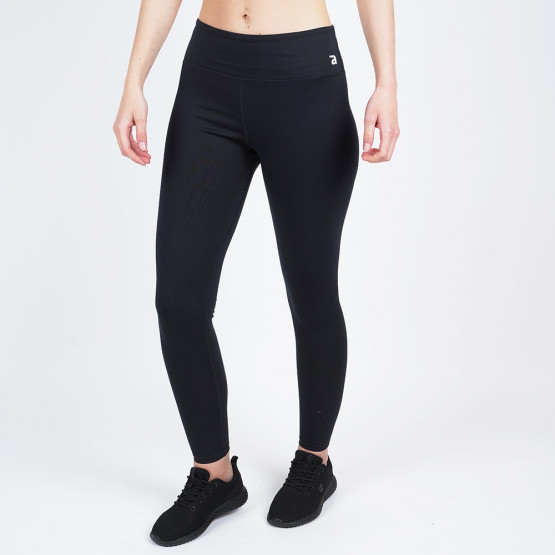 Body Action Training Women's Tights