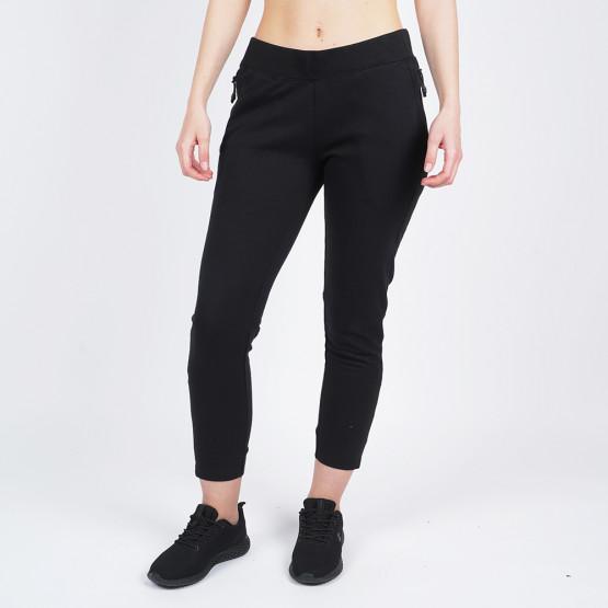 Body Action Women's Skinny Pants