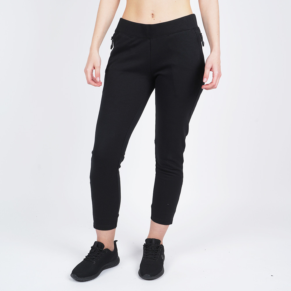 Body Action Women's Skinny Pants (9000050091_1899)