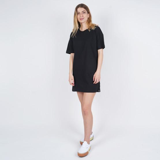 Body Action Women's Sportswear Dress