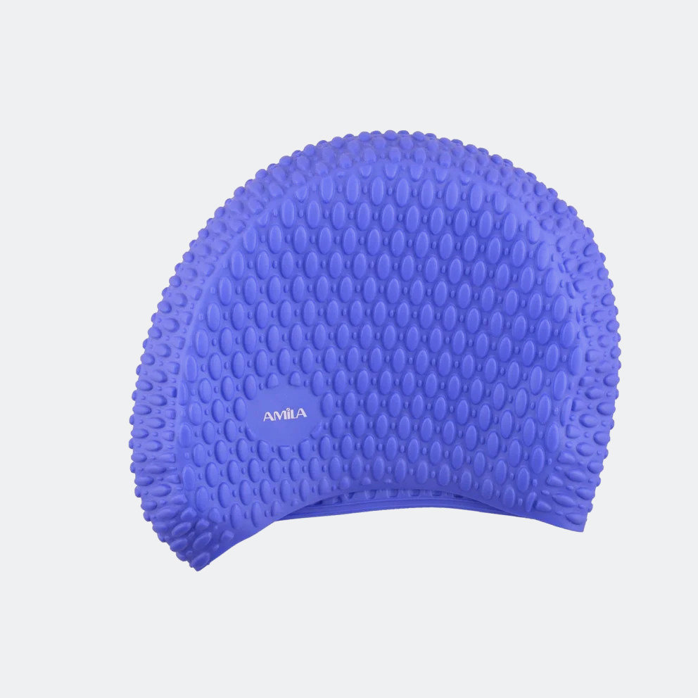 Amila Silicone Cap