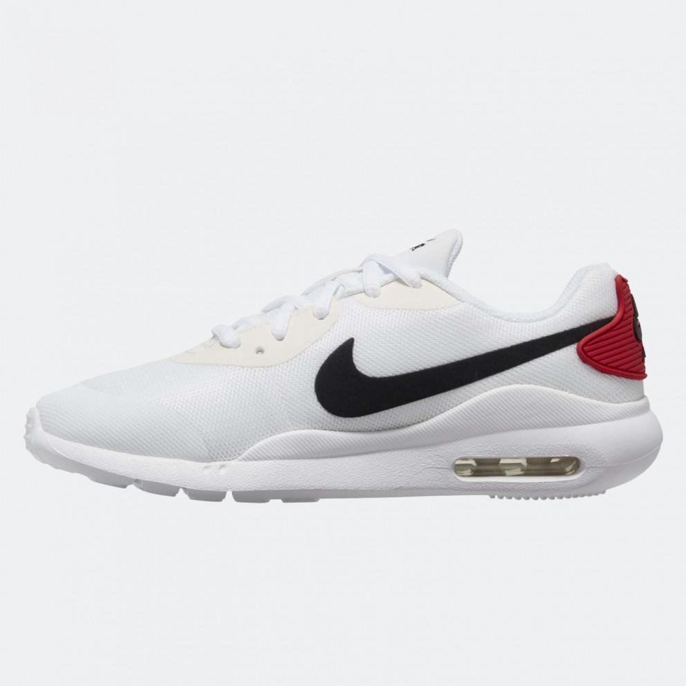 Nike Air Max Oketo Youth Shoes