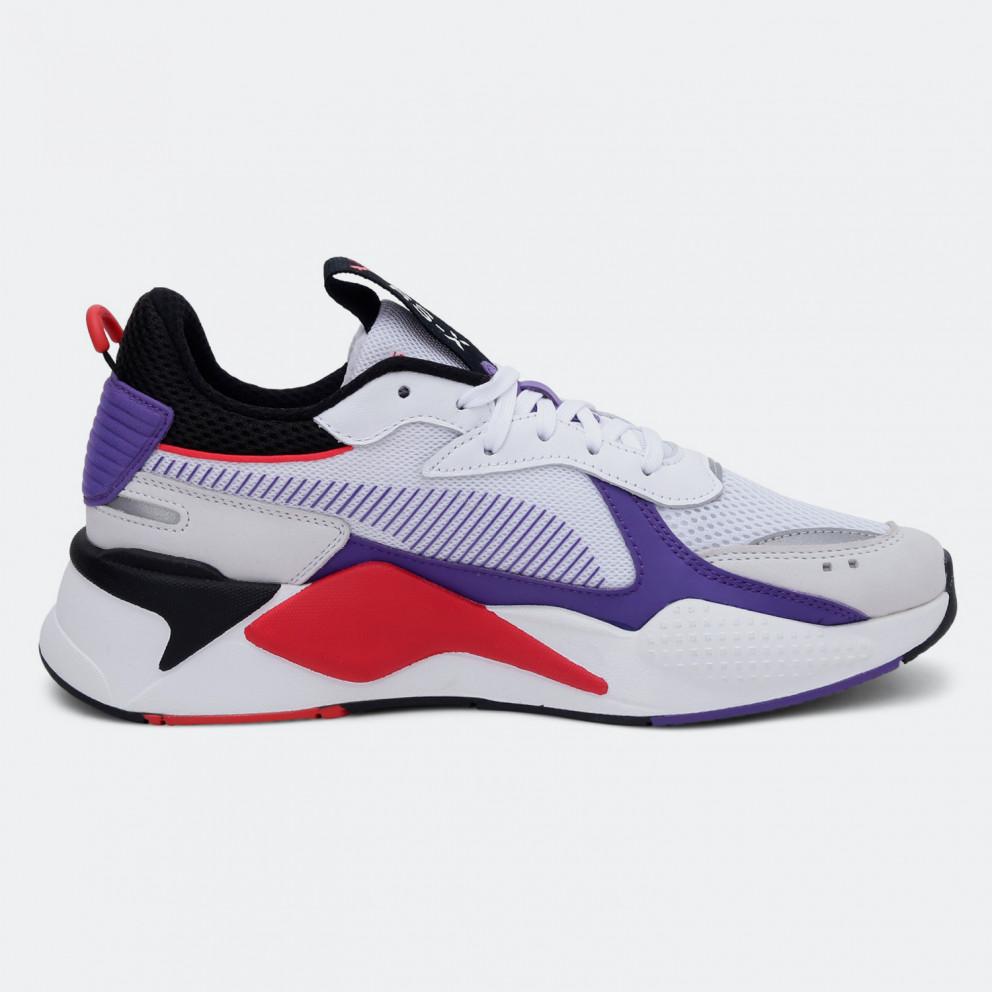 Puma Rs-X Bold