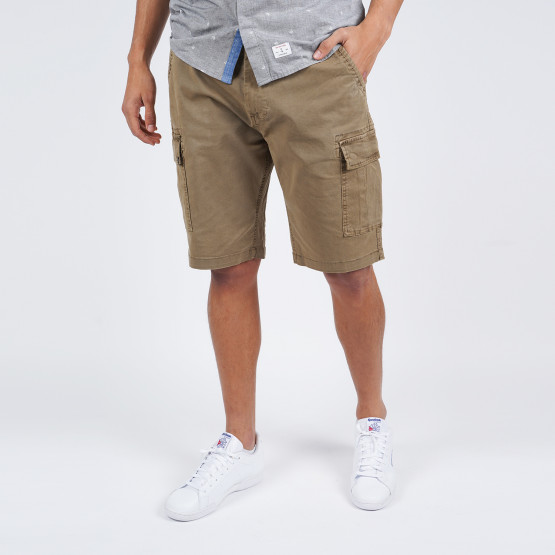 Emerson Men's Cargo Shorts