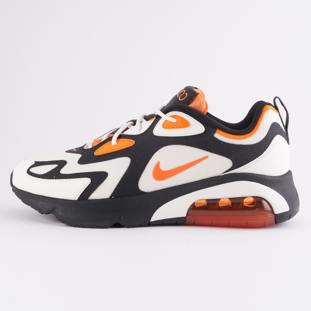 Nike Air Max 200 Men's Shoes (9000043930_43086)