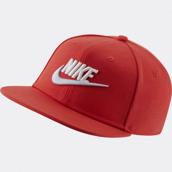 Nike Y Nk Pro Cap Futura 4