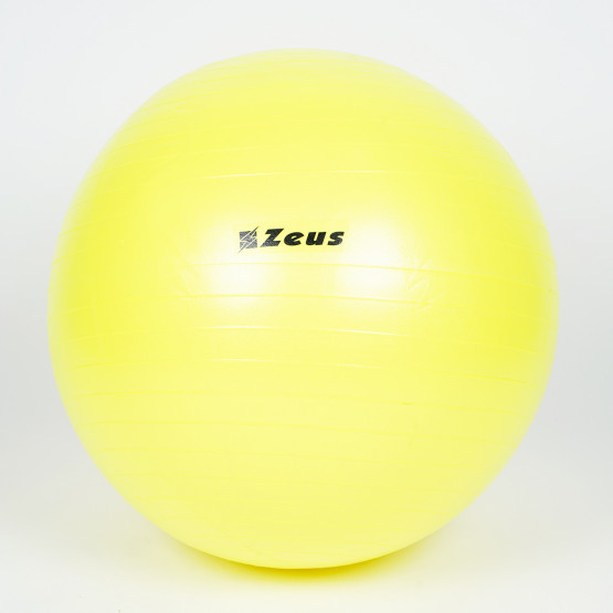 ZEUS Gym Ball 75 cm