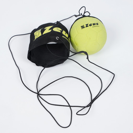Zeus Boomerang Ball