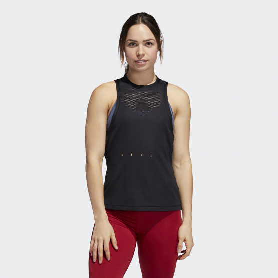 Adidas Engineered Tank