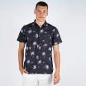 Emerson Men's S/s Shirts