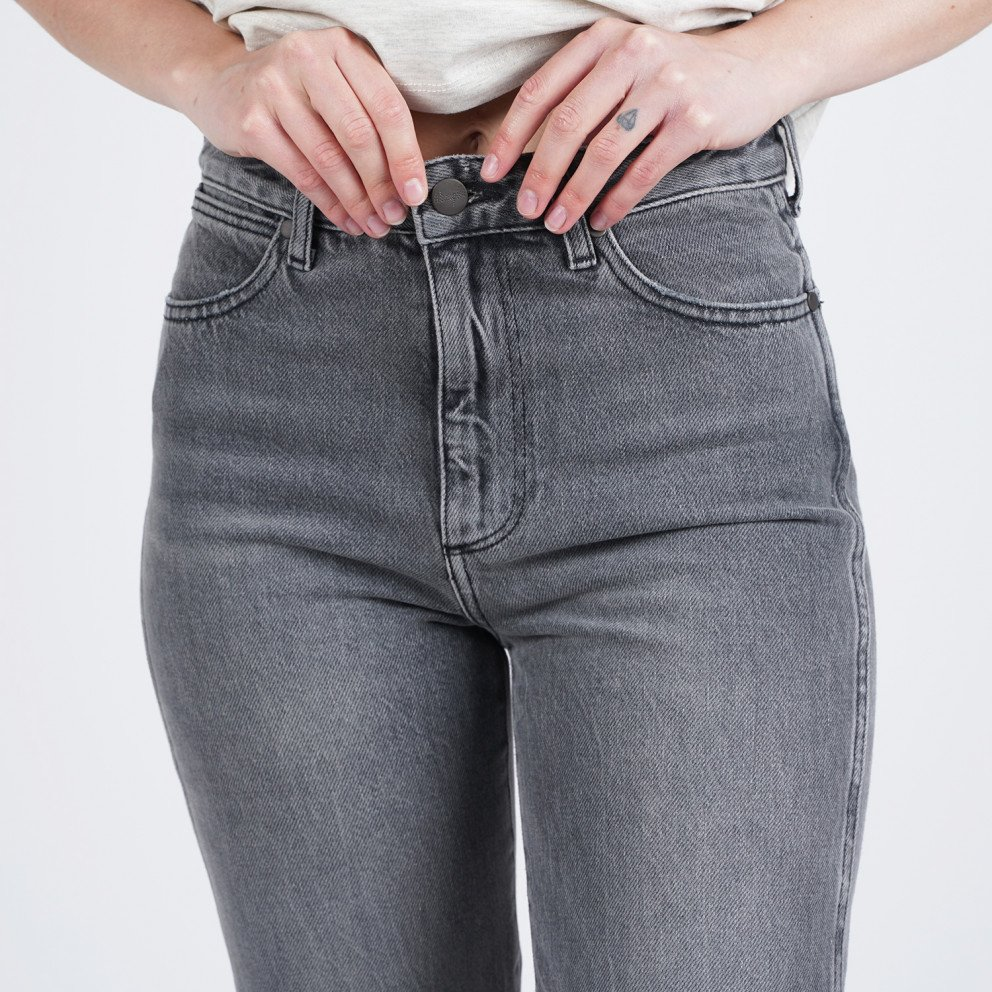 Wrangler The Retro Ocean Rock Women's Jeans