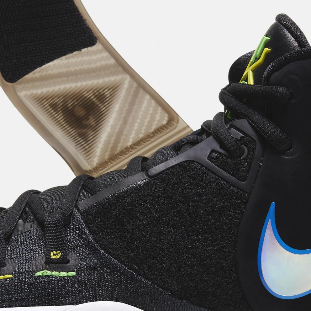 "Nike Kyrie 6 ""shutter Shades"" Men's Basketball Shoes"