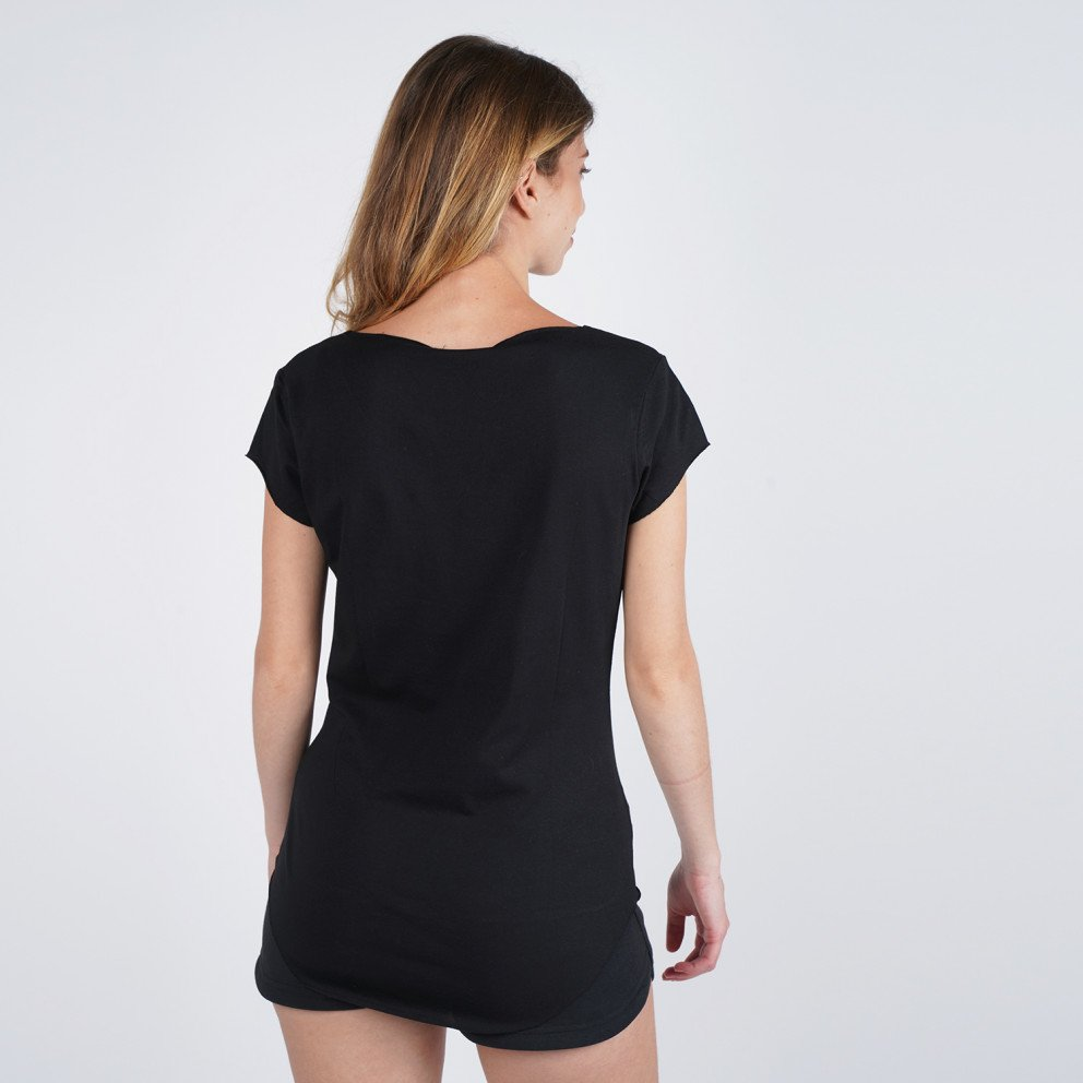 """Target Women's Loose Top Καλτσα 1/30  """"don΄τ Be The Shame"""""""
