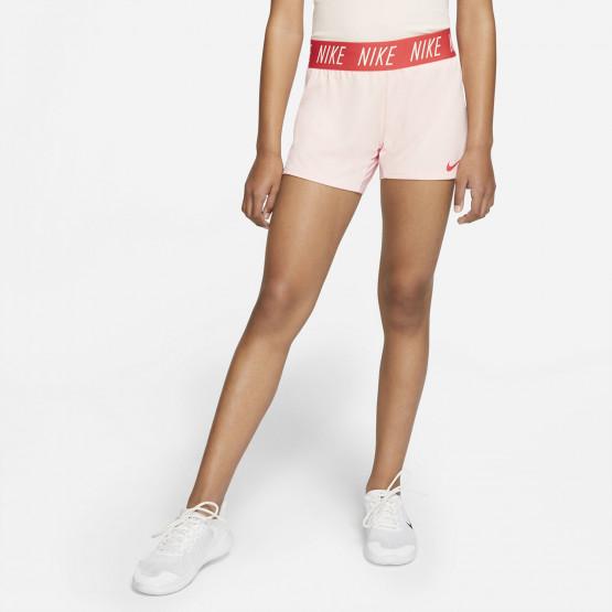 Nike Dry Short Thophy