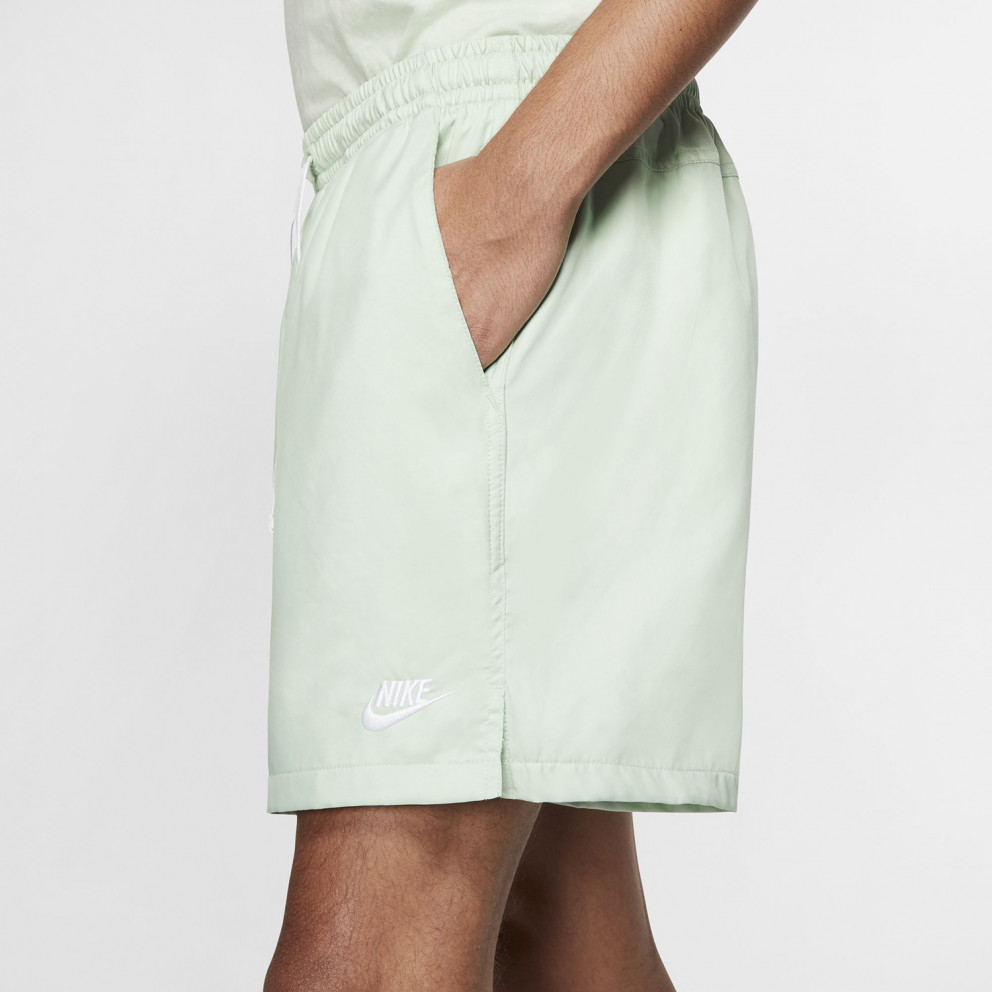 Nike M Nsw Sce Short Wvn Flow