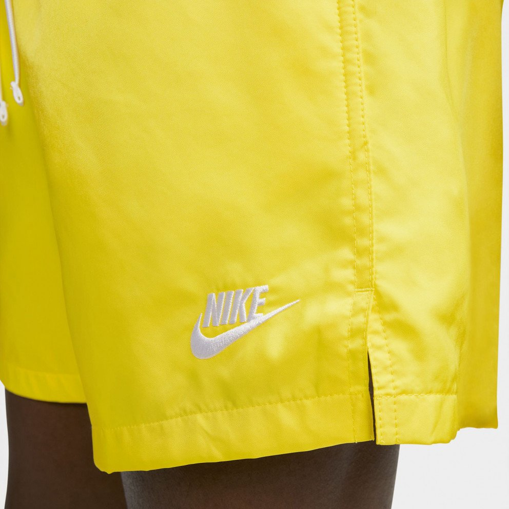 Nike Sportswear Men's Ce Short Woven Flow